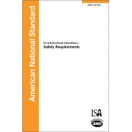 ansiz133safetystandard-889-large