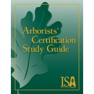 arboristcertificationstudyguide-209-large