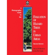 evaluation-of-hazard-trees-