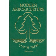 modernarboriculture-744-large