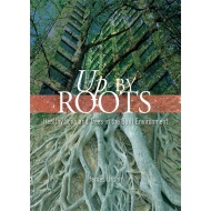 up_by_roots