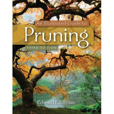 anillustratedguidetopruning3rdedition-737-large